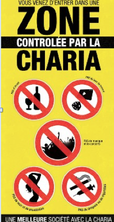 L'islamisme est-il conquérant ? (IV)