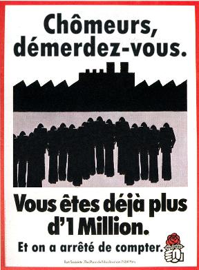 DSK et Hollande lobbyistes du patronat