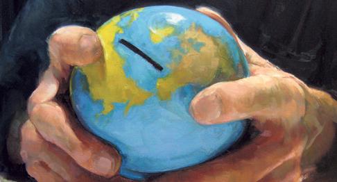 Le Monde Diplomatique (104)