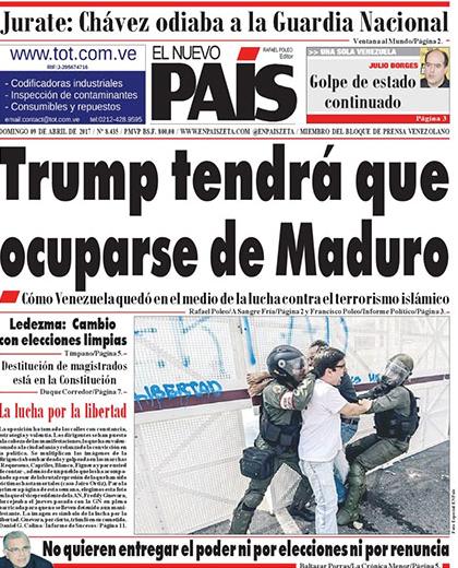Revue de Presse (204)