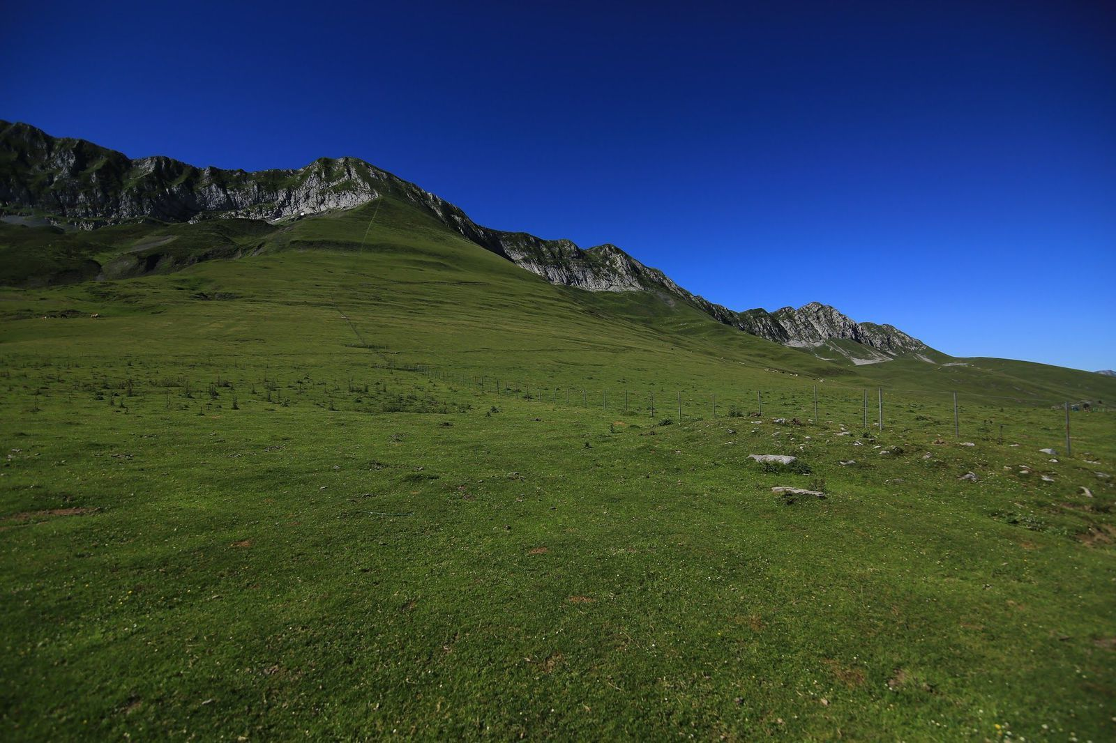 grand trail vall e d 39 ossau 2016 75km 5000m le blog de passion trail. Black Bedroom Furniture Sets. Home Design Ideas
