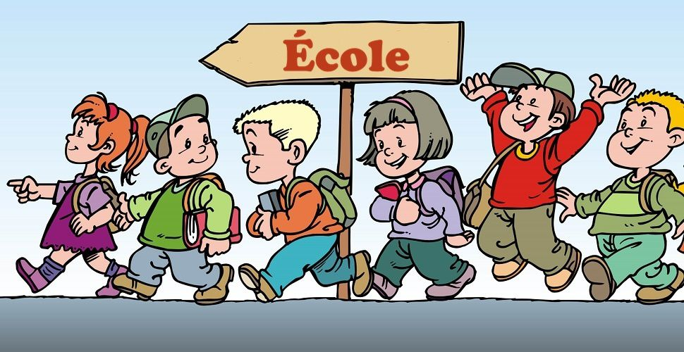 Transports scolaires 2016 - 2017