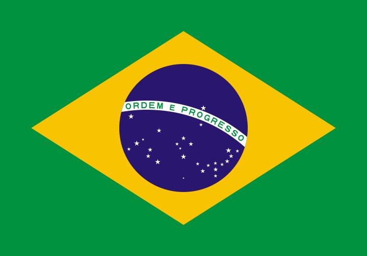 Poulet façon Rio de Janeiro