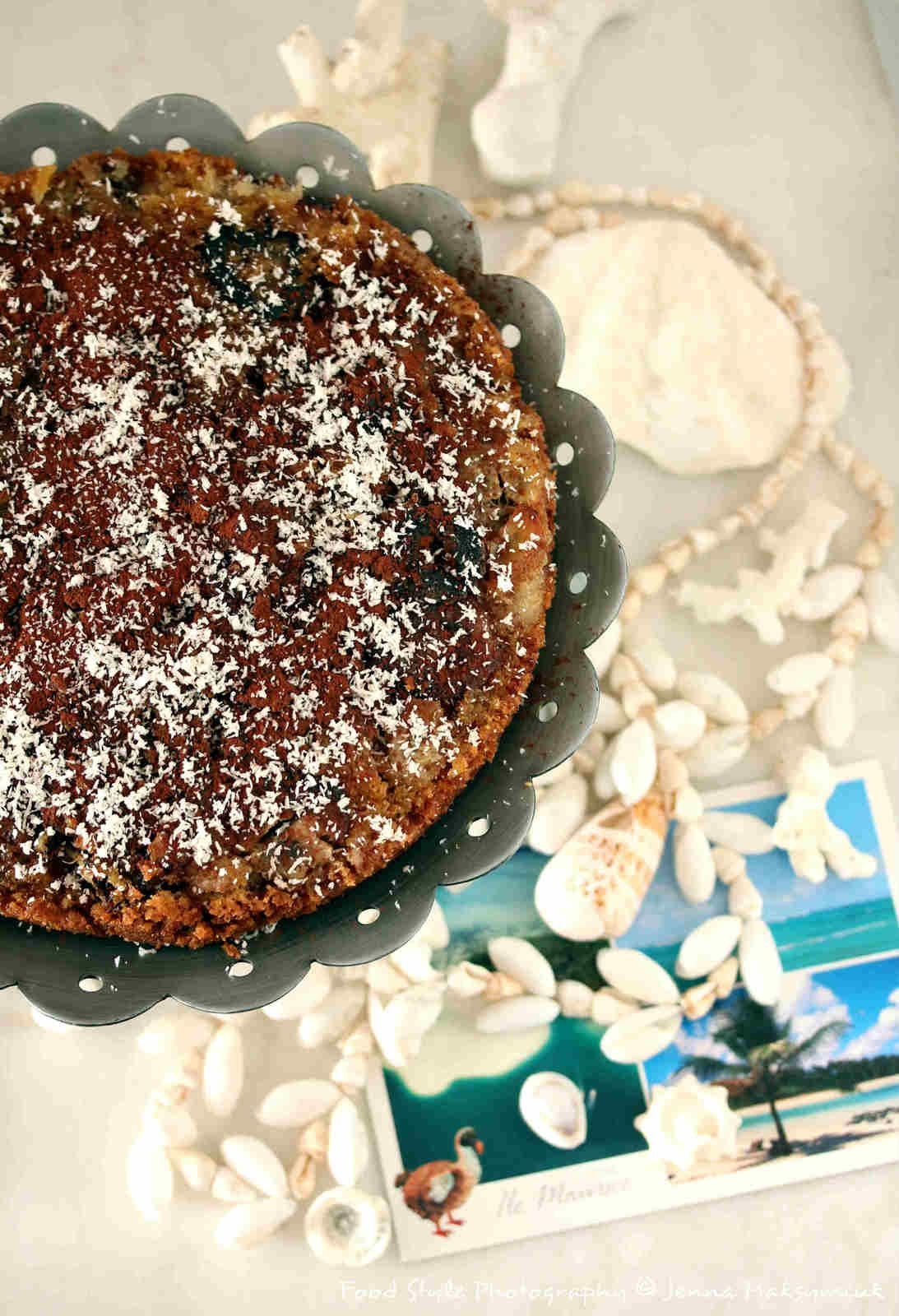 Bistro de Jenna Food Style Photography © Jenna Maksymiuk