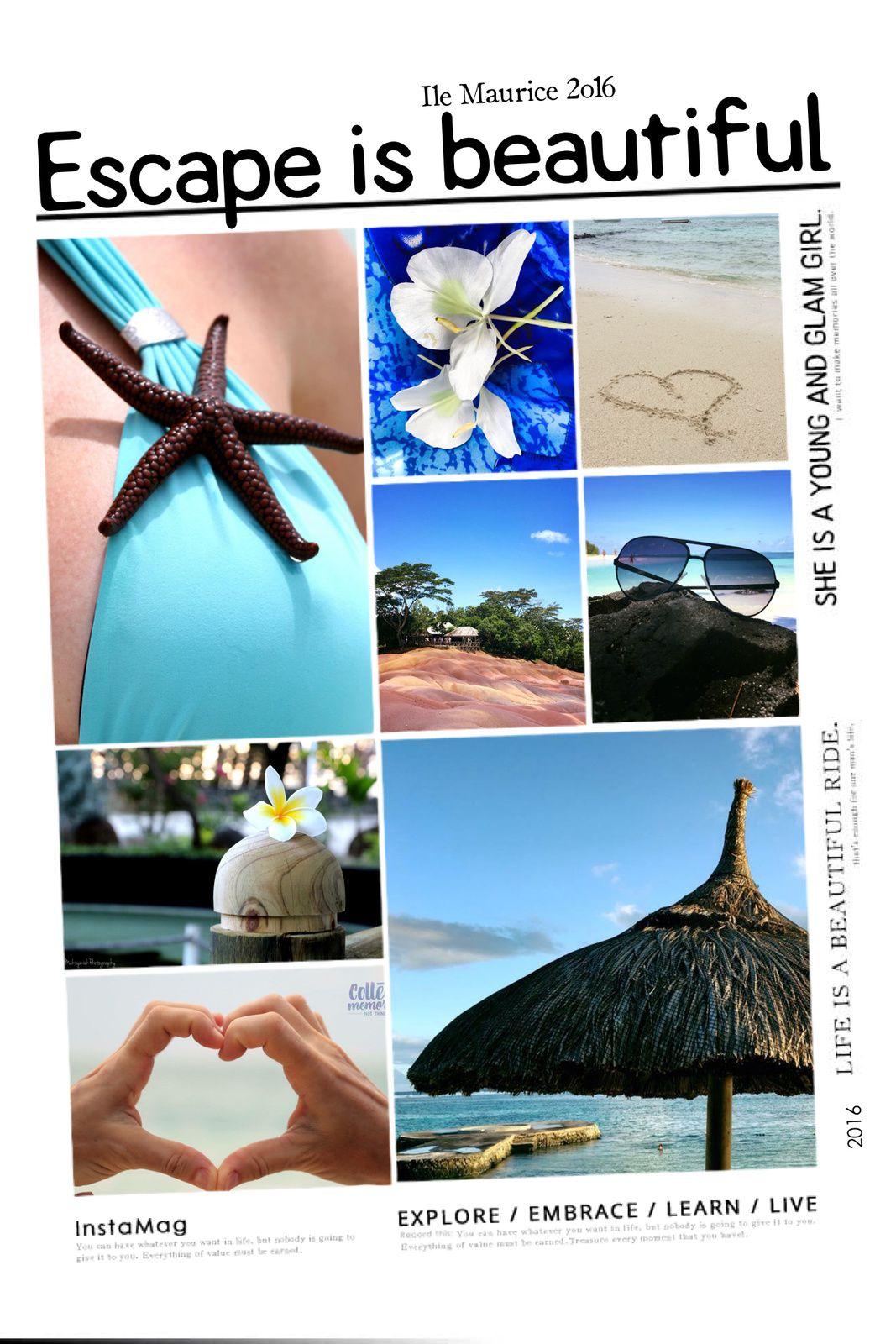 Ile Maurice 2o16 JennaMaksymiukPhotography@Travel