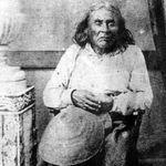 Chef Seattle : Oraison du Traité - 1854 (Vidz) [VostFR]