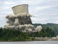 Centrales nucléaires, démantèlement impossible ? (Doc) [VF]