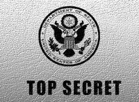 L'Amérique « Top Secret » (Doc) [VF]