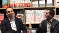 Olivier Berruyer et Olivier Delamarche : Qui va payer la dette ? (Conférence) [VF]