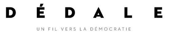 Dédale, un fil vers la démocratie. (Doc) [VF]