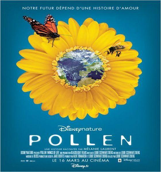 Pollen (Doc) [VF]