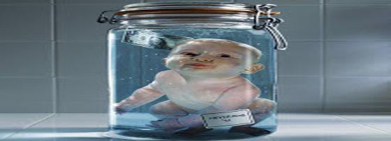 Google Baby - BB en kit (Doc entier) [VF]