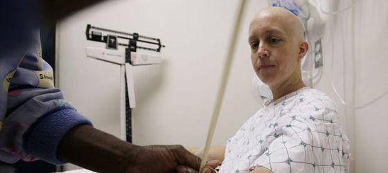 La vérité très indésirable sur la chimiothérapie