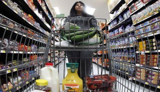 Consommateurs pris au piège (Doc) [VF]