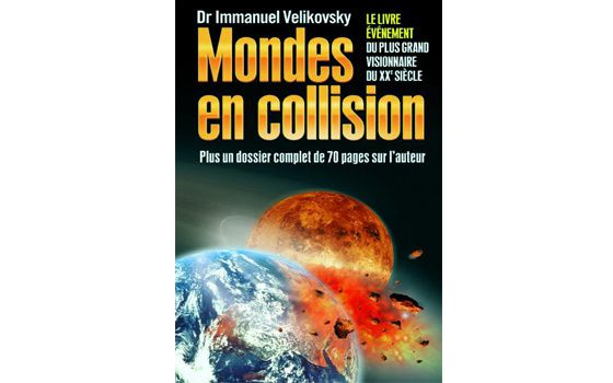 Mondes en collision (PDF)