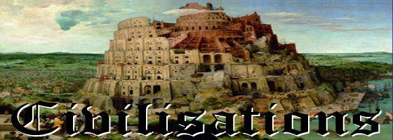 HISTOIRE - ARCHEOLOGIE
