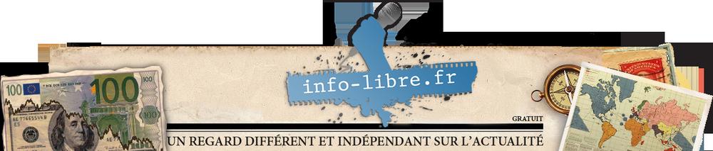 Les infos dont on parle peu n°43 (12 Octobre 2013)