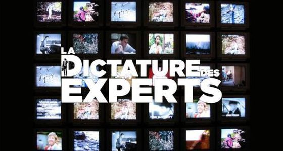 La Dictature des Experts (Doc) [VF]