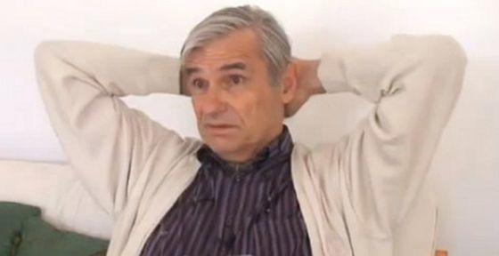 Grande interview de Jean-Pierre Petit sur la cosmologie [VF]