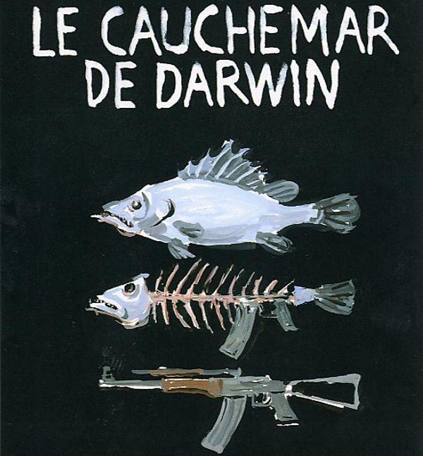 Le cauchemar de Darwin (Doc) [VF]