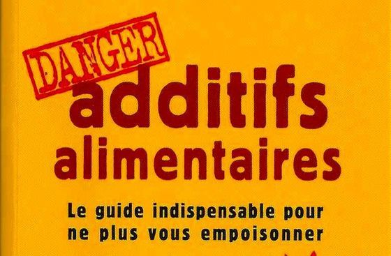 ADDITIFS ALIMENTAIRES GOUGET DOWNLOAD