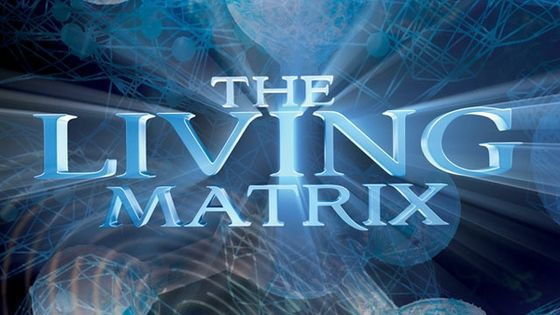 The Living Matrix / La matrice Vivante (Doc) [VOSTFR]