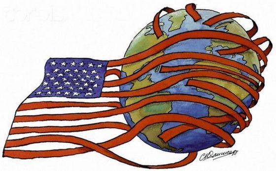 Pierre Jovanovic sur l'amende infligée par les Etats-Unis à BNP Paribas (VidZ)