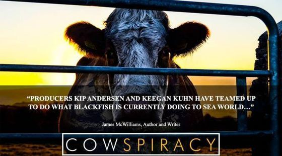Cowspiracy : le secret du développement durable (Doc) [VostFR] Ob_ff5001_cowspiracy