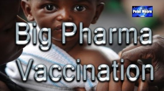 Big Pharma et la Vaccination (7 Docs) [VF]