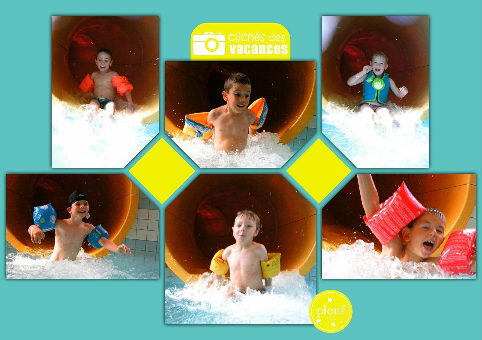 Sortie piscine pour le clos du village le blog de for Piscine 5 juillet bab ezzouar