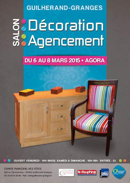 mon meuble a moi fait son show l 39 atelier d 39 b nisterie mon meuble a moi. Black Bedroom Furniture Sets. Home Design Ideas