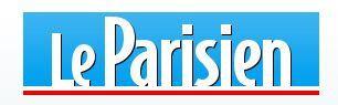 """Extrait : """"Au cours des derniers mois, le «député qui marche» a toutefois senti «une volonté de surmonter cette crise». Le Parisien en audio, 12/12/13"""