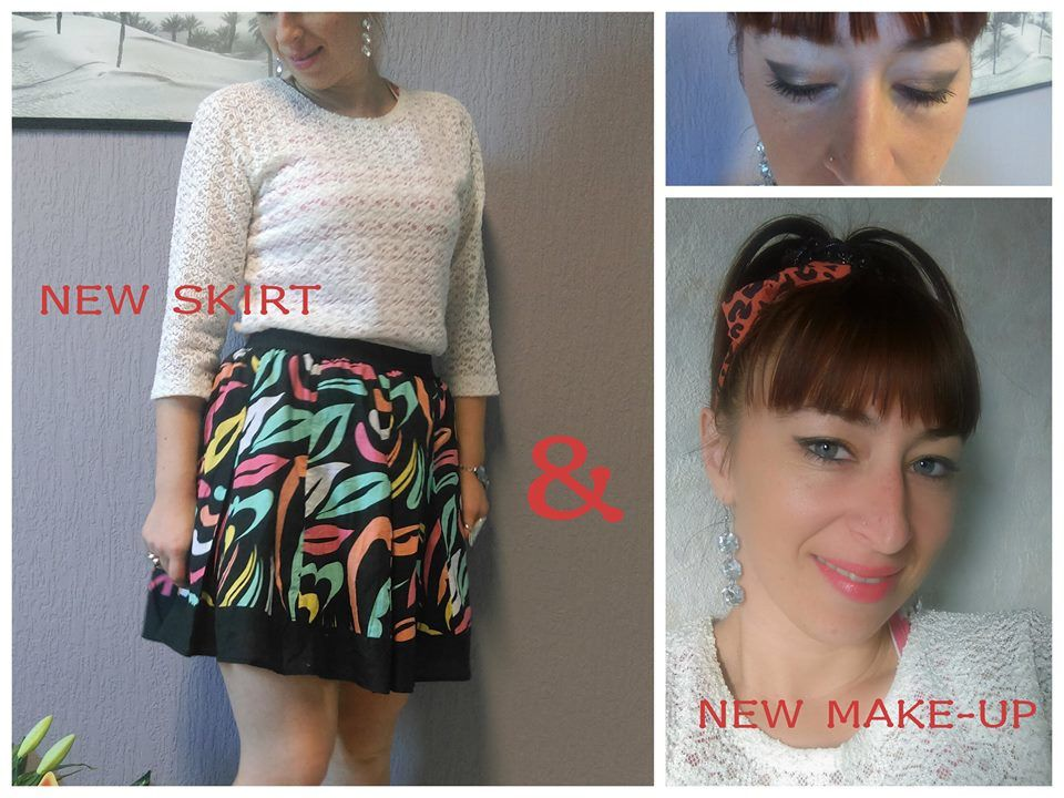 {Colors &amp&#x3B; stripes} - transformation #2