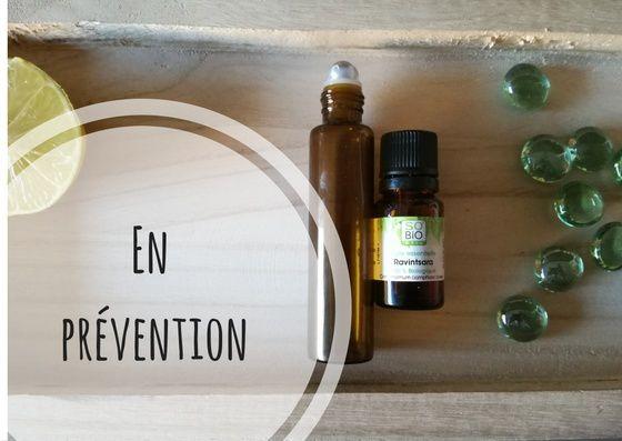Comment se soigner efficacement avec les huiles essentielles
