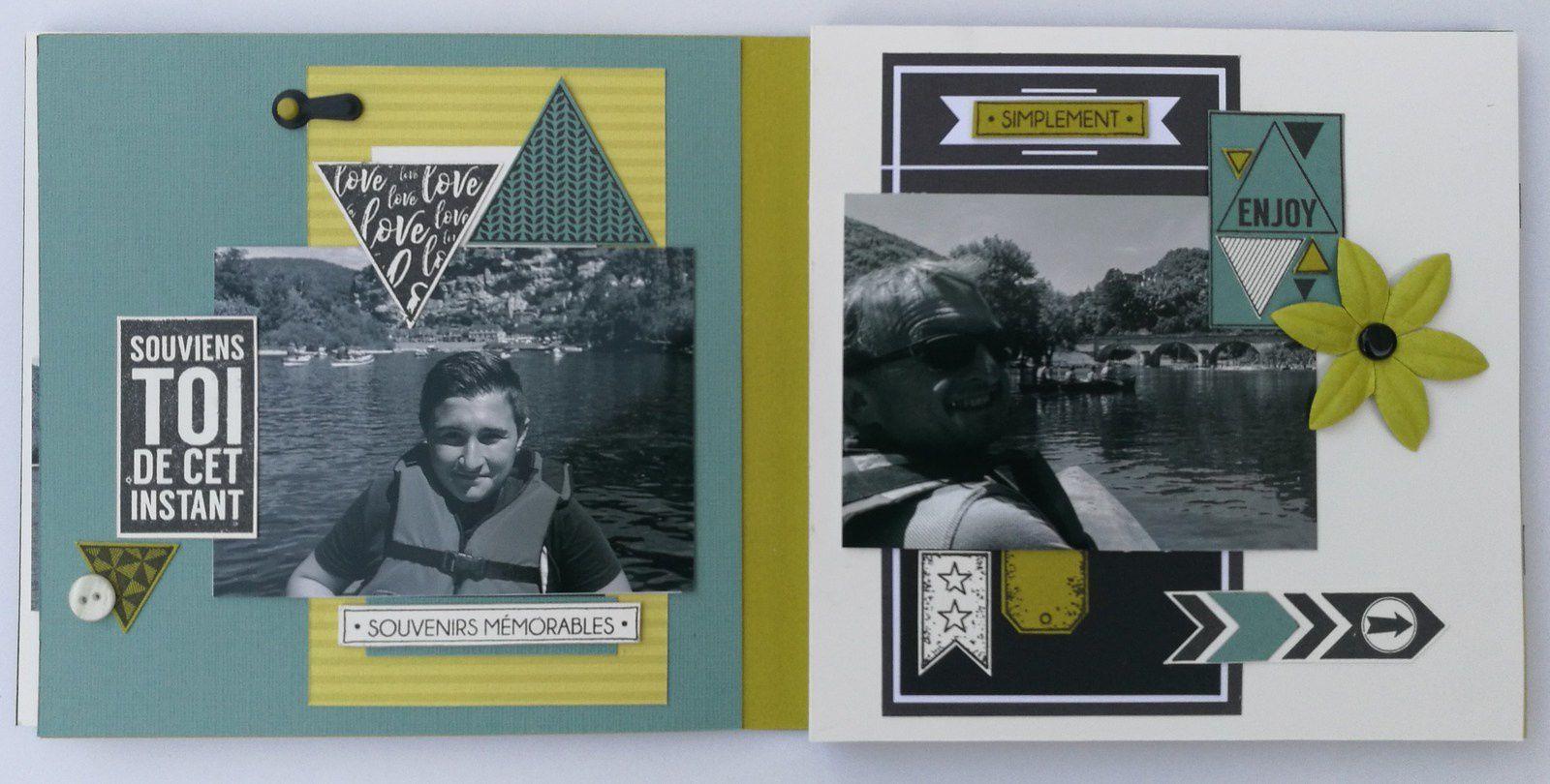 2 nouveaux minis albums