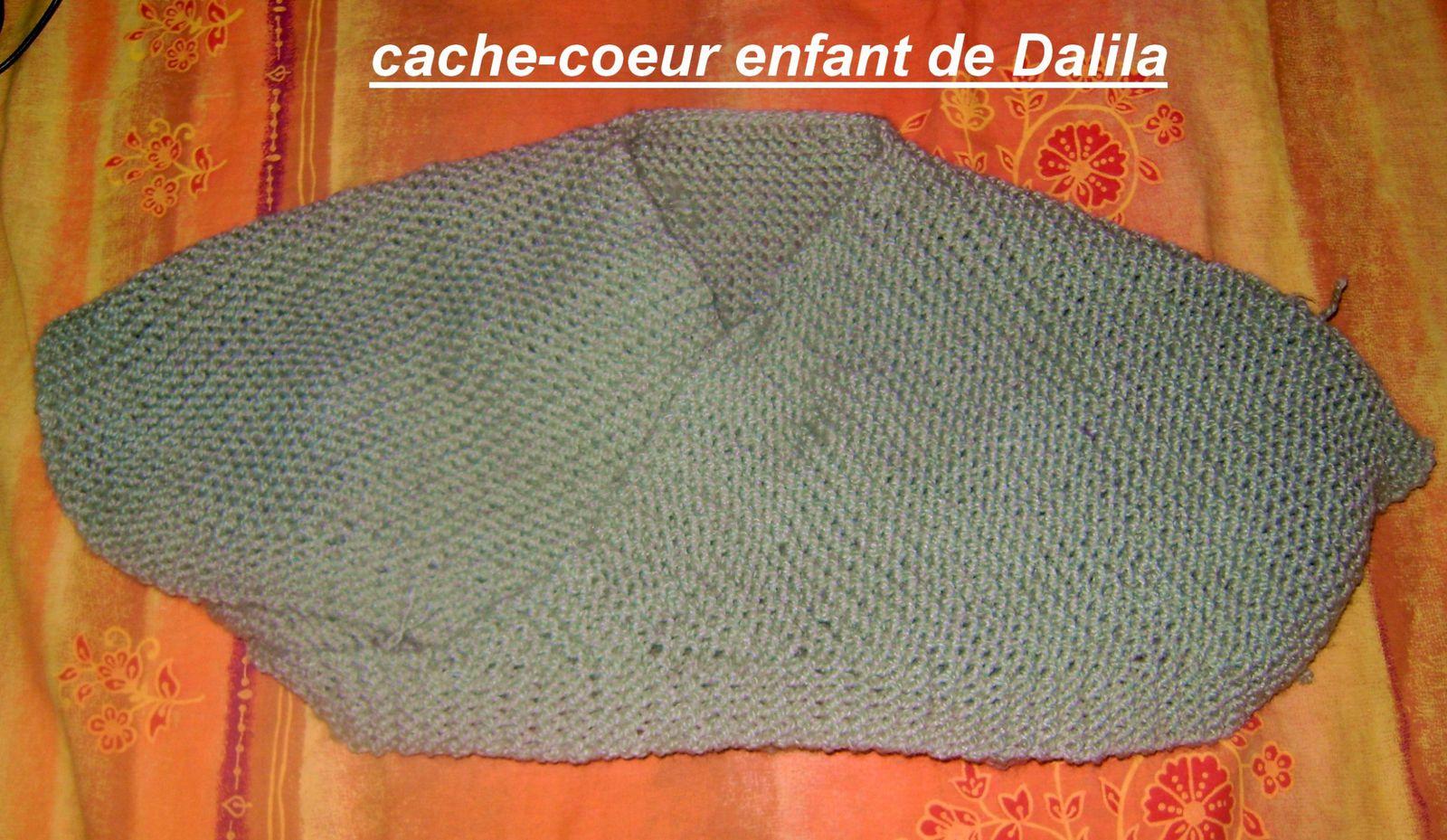 cache-coeur de Dalila