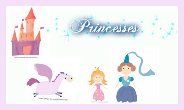 http://stickeramoi.com/222-sticker-princesse