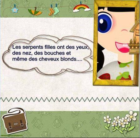 Illustration : http://mammmaaaaannn.blogspot.fr/2013/09/creations-une-autre.html