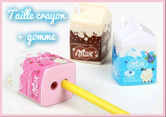 http://www.kdono.fr/taille-crayon-milk,fr,4,ali-taillecrayonmilk.cfm