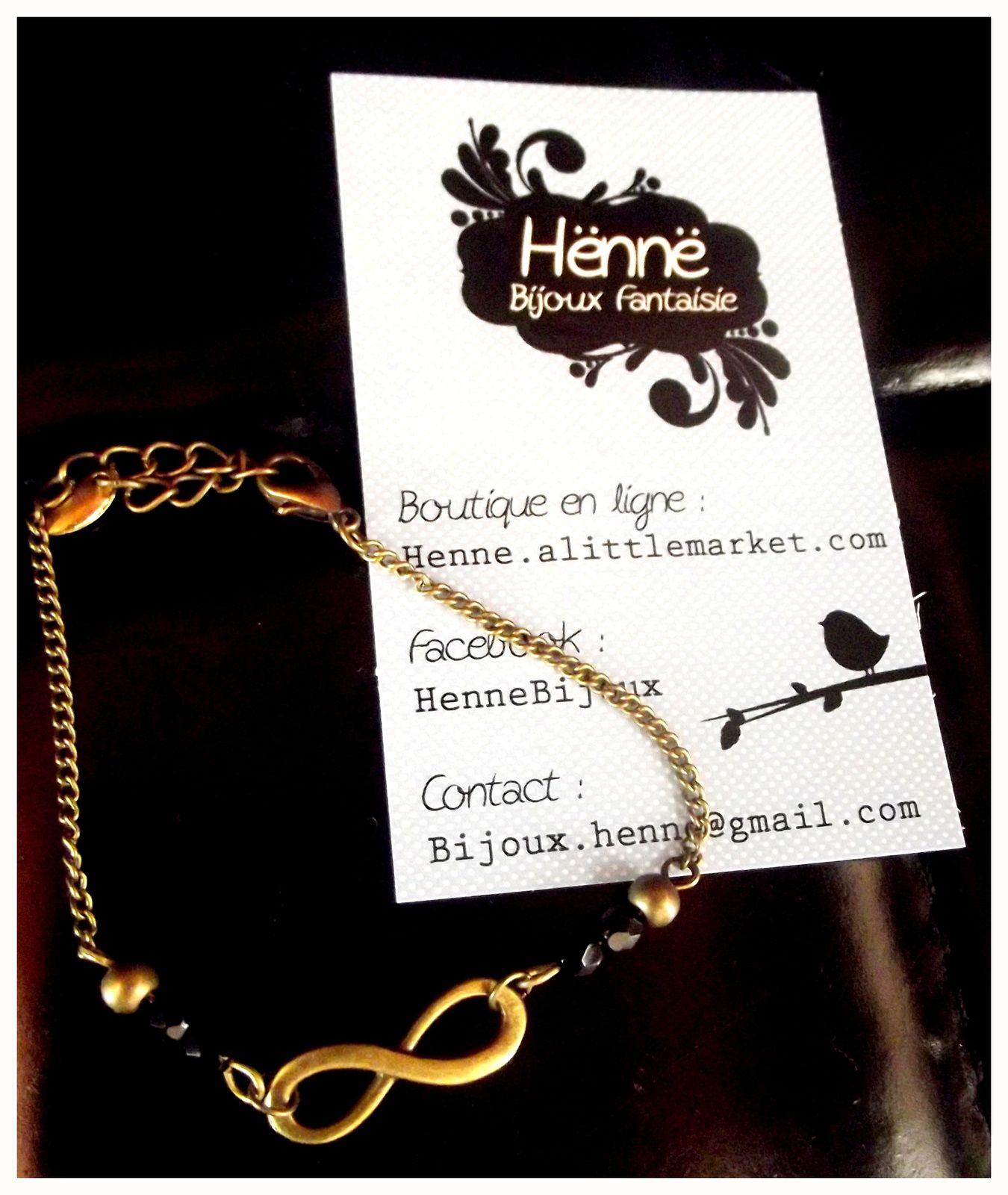 http://www.alittlemarket.com/bracelet/bracelet_infini_perles_facettees_noires_-4776307.html