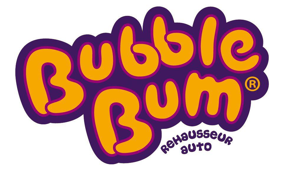 Bublle Bum : tu déplies, tu souffles et tu t'assois (test+ resultat concours)