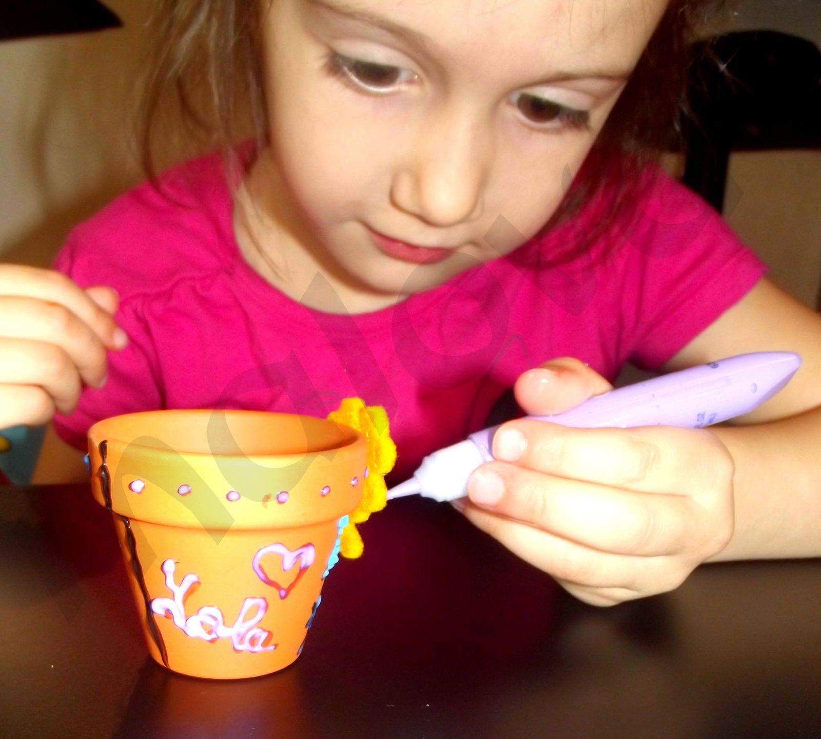 Tiniloo: la box Kid pour les 3-9 ans (test+  resultat concours)