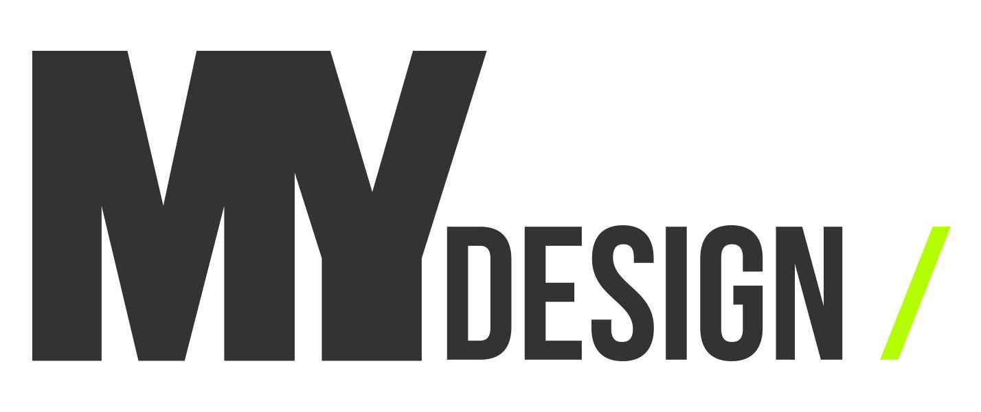 Mydesign : n°1 de la personnalisation sur internet #test #concours #bonplan ( résultat)