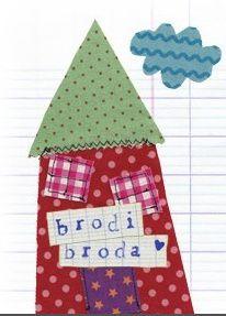 (resultat) Un cadeau pour la maîtresse avec Brodi Broda #test #concours
