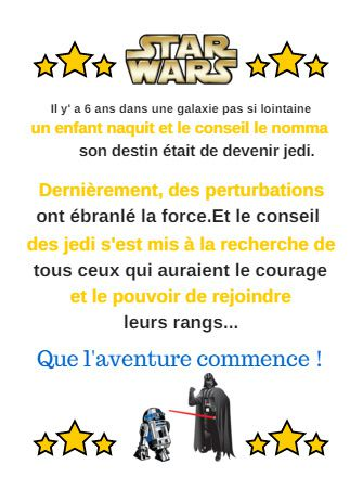 Star Wars Birthday Invites with nice invitation ideas
