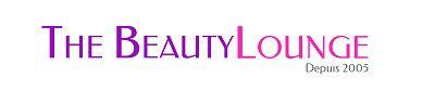 The Beauty Lounge : La boutique Make up aux marques alternatives TEST ET CONCOURS