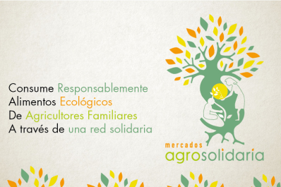 Asso colombienne AGROSOLIDARIA