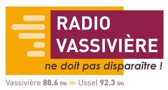 Radio Vassivière, une émission sur le polar