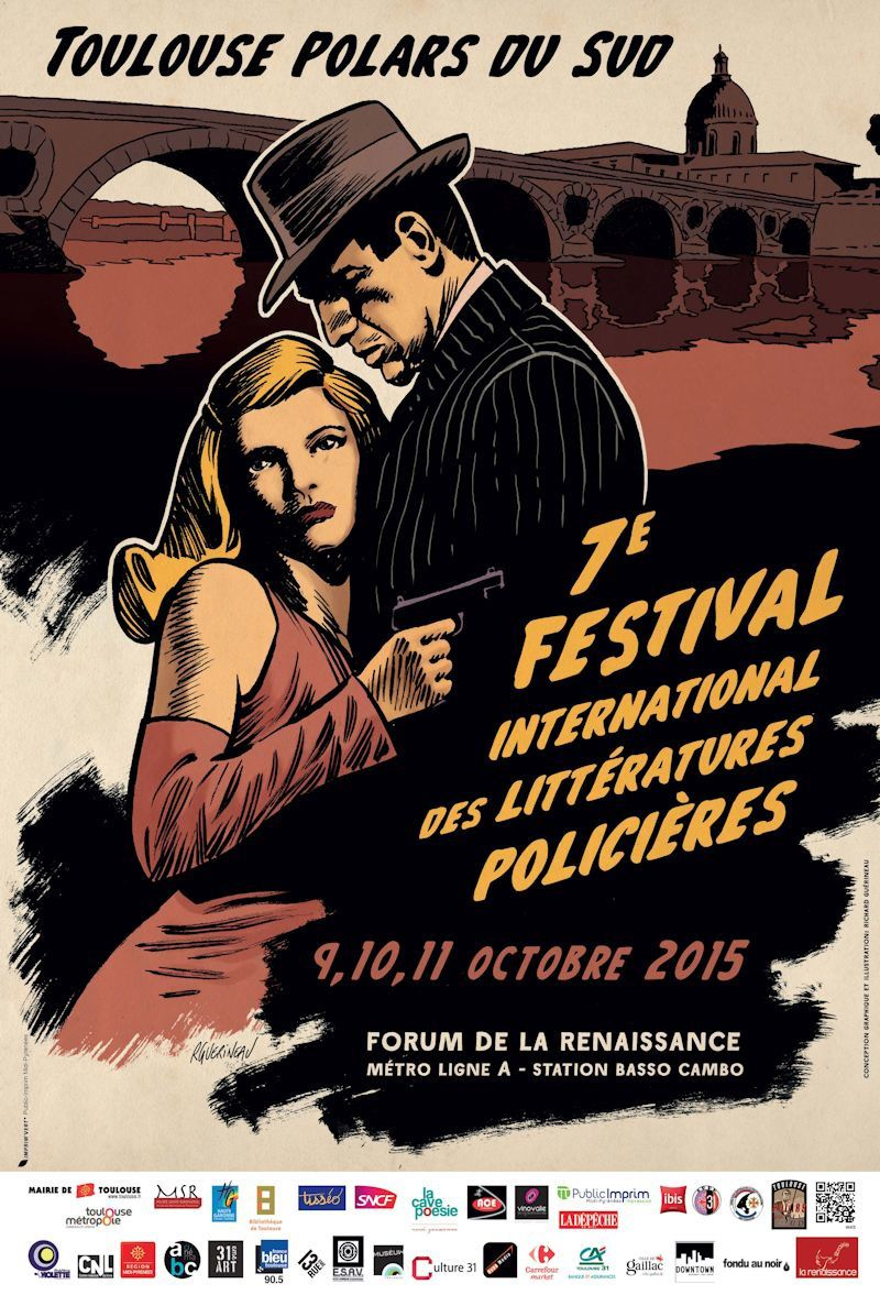 Un weekend de festivals-5- TPS-9-11 octobre