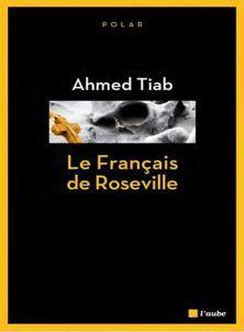 [le billet]  Le Français de Roseville